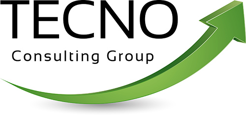 TECNO Consulting Group